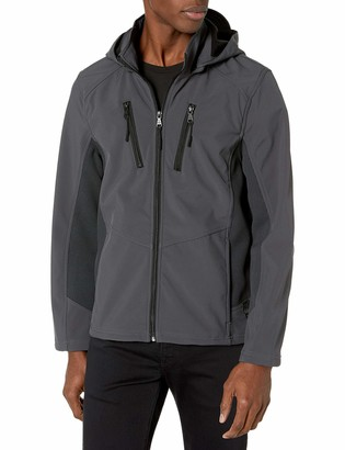Urban Republic Men's Jacket
