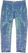 Simonetta Casual pants - Item 36763541