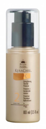 KeraCare by Avlon Strengthening Thermal Protector (103ml)