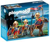 Playmobil Knights Royal Lion Knights - 6006