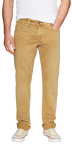 True Religion Cotton Slim Jeans