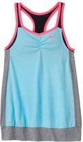 Nike Girls 7-16 Dri-FIT Camisole Tank Top