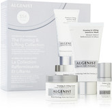 Ulta Algenist The Firming & Lifting Collection
