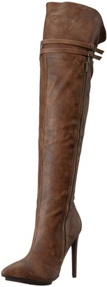 Michael Antonio Women's Wanna Western Boot