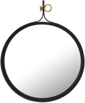 Tov Gia Mirror