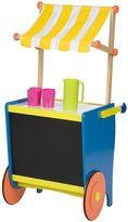 Alex Lemonade Stand Toy