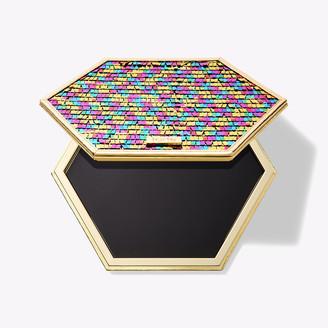 Tarte Pop, Drop, Paradise Custom Magnetic Palette