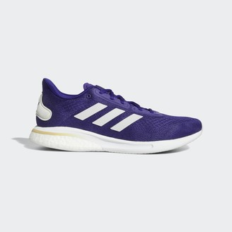 adidas Huskies Supernova Shoes