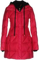 Vdp Club Down jackets - Item 41701621