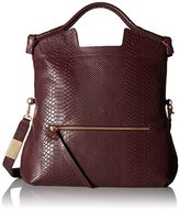 Foley + Corinna Mid City Convertible Shoulder Bag