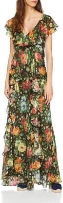 Paul & Joe Women's Hmadrigal Dress