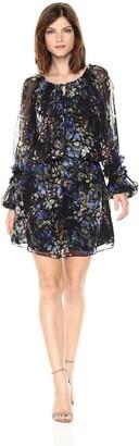 Parker Women's Nicole Dress