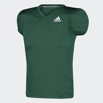 adidas Practice Jersey