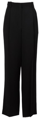 The Row Firth pants