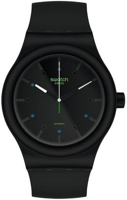 Swatch Am51 Watch