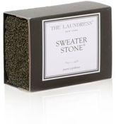 The Laundress Sweater Stone