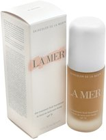 La Mer The Treatment Fluid Foundation Broad Spectrum SPF 15 - No 04 Neutral, 1 Ounces