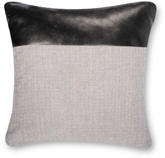 Apt2B Tess Toss Pillow