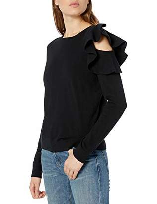 Bailey 44 Women's Stacey Sweater