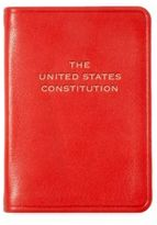 Graphic Image Mini United States Constitution