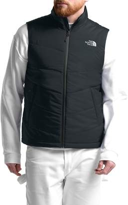 The North Face Junction Heatseeker Eco Vest
