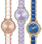 Avon Ladylike Bracelet Watch