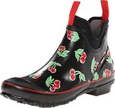 Bogs Women's Harper Solid Rain Boot