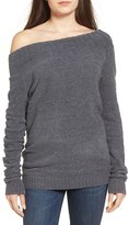 Hinge Women's 'Marilyn' Sweater