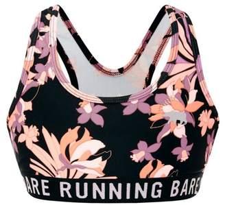 Running Bare Girls Patricia Crop