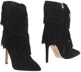 Sam Edelman Ankle boots - Item 11278101