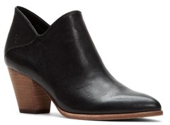 Frye Reed Shooties Women's Shoes