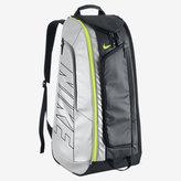 Nike NikeCourt Tech 1 Tennis Backpack