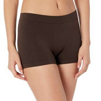 Maidenform Women's Pure Tailored Boyshort Panties