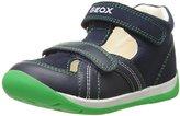 Geox B Each Boy 6 Flat (Infant/Toddler)