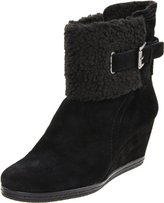 Nine West Women's Tulley Ankle Boot