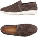 Santoni Low-tops & sneakers - Item 11225794