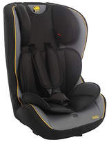To&co. Toco Looka Group 1-2-3 Car Seat