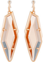 Kendra Scott Bexley Statement Drop Earrings