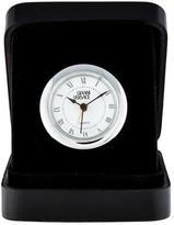 Versace Medusa Travel Clock