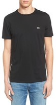 Lacoste Men's Pima Cotton T-Shirt