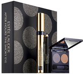 Estee Lauder After Hours, The Smokey Eye Set