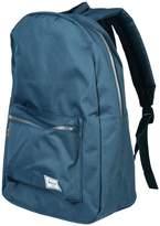 Herschel Backpacks & Fanny packs - Item 45322417