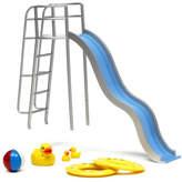 Pool' Lundby Toy Stockholm Pool Set 2010