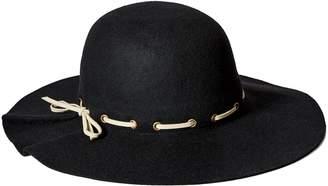 Eugenia Kim Genie by Women's Jade 100% Wool Floppy Hat