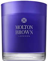 Molton Brown Ylang Ylang Candle, 180g