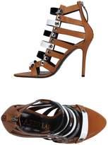 Aperlaï Sandals - Item 11239413