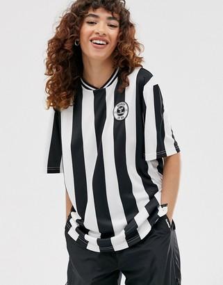 Hummel Asta t-shirt