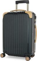 Rimowa Bossa Nova four-wheel cabin suitcase 55cm