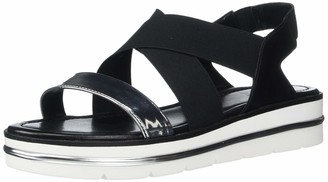 Nine West Women's wnALANA2 Sport Sandal