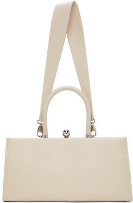 Ratio et Motus Beige Sister Bag